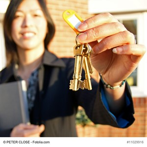 3 Tips for Selling a Home in a Major City