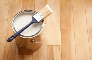 Interior Painting Tips for Home Sellers