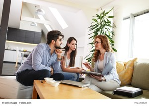 Create a Homebuying Strategy
