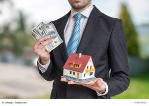 Rise Above the Home Selling Competition