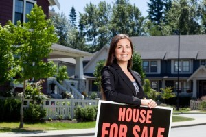 Selling Your House On Your Own is a Rocky Road
