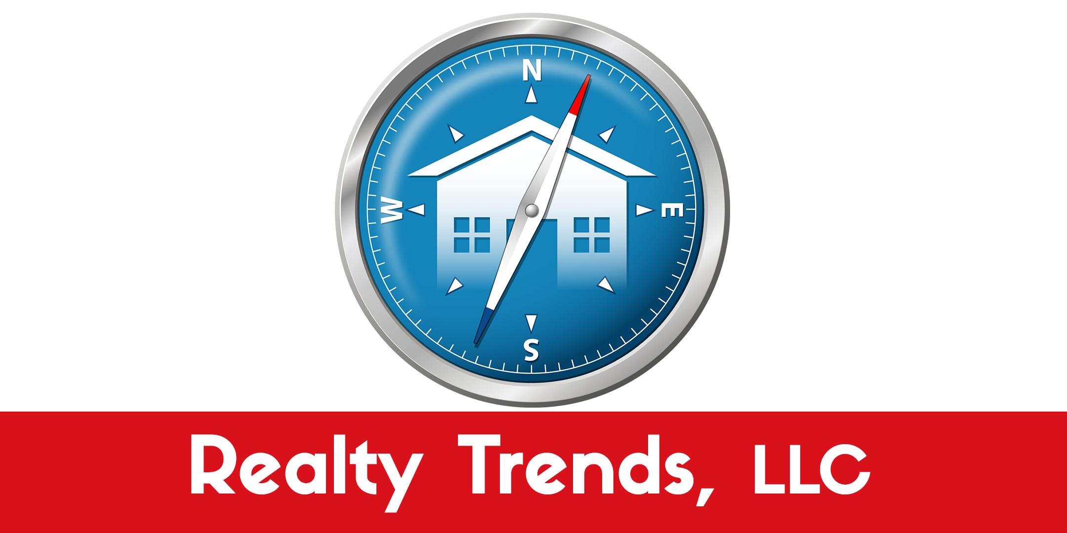 Realty Trends LLC