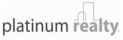 Platinum Realty of St. Louis,