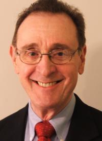 Jim Sonnemaker