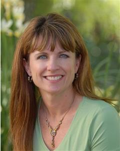 Susan Motley Broker / Owner