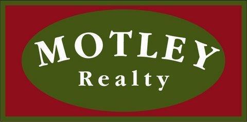 Motley Realty