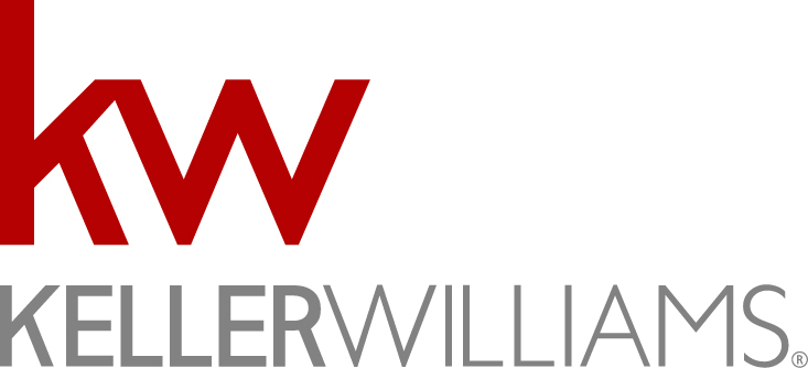 Keller Williams Realty - Cupertino