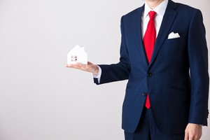 Speed Up the Home Selling Process