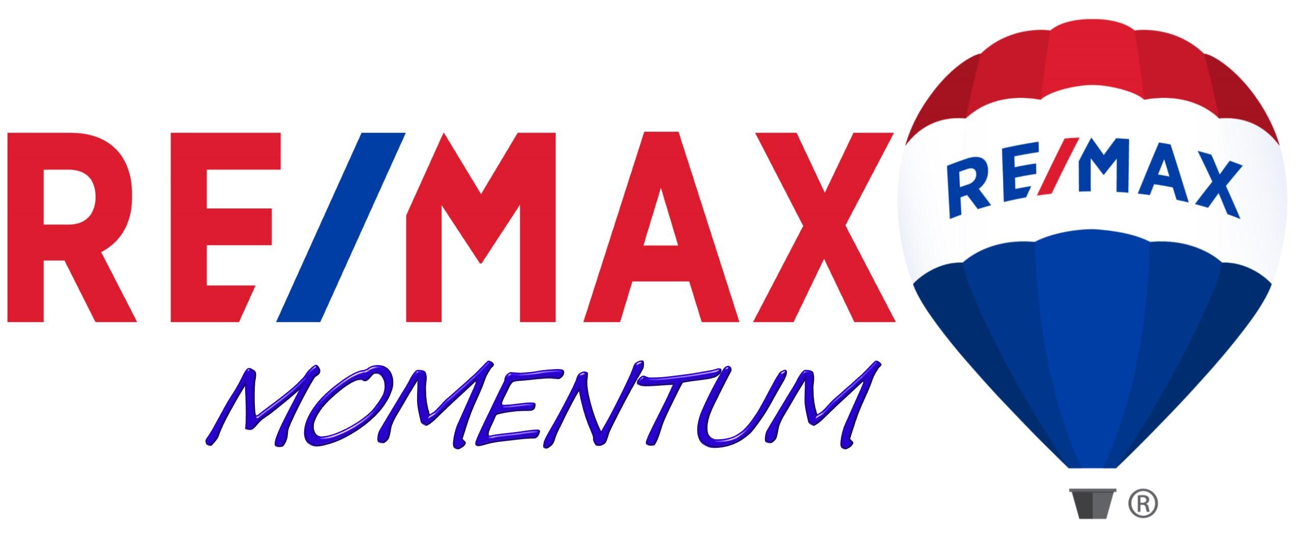 RE/MAX Momentum