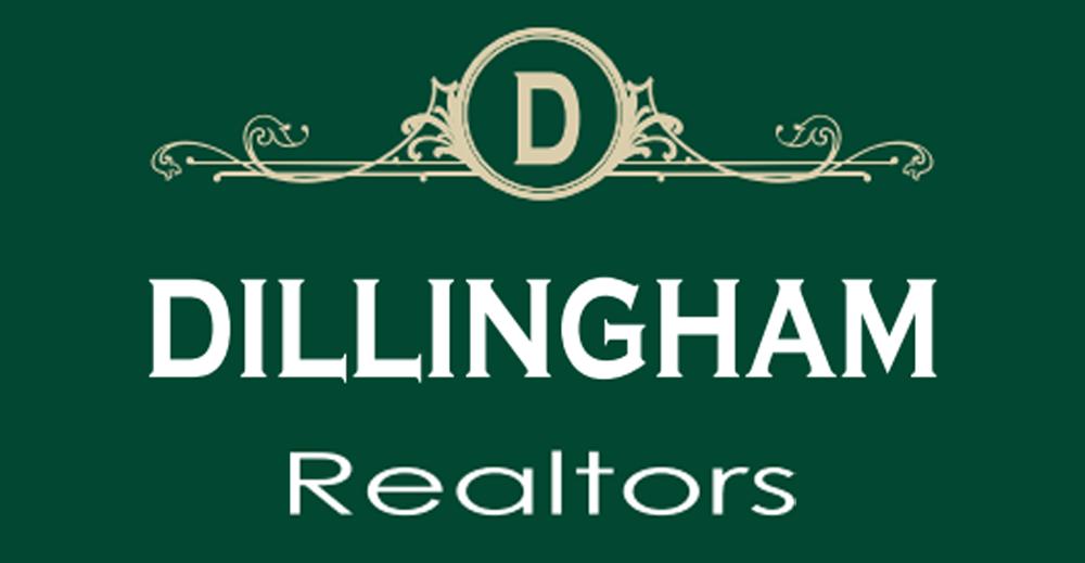 Dillingham Realtors