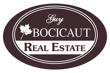 Guy Bocicaut Real Estate