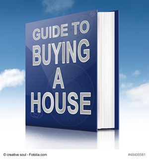 Mortgage Tips For First-Time Buyers