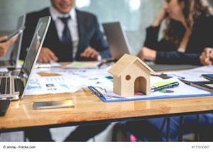 Is Selling a House Easy?
