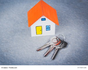 Can You Sell Your House in One Day?