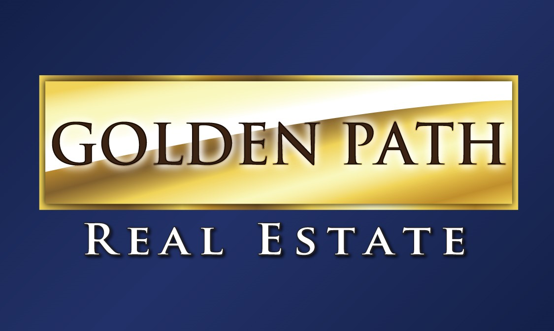 Golden Path Real Estate