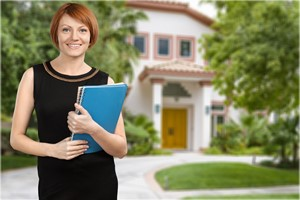 3 Feelings You Might Experience When You Buy a Home