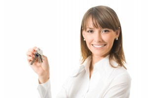 Accelerating the Homebuying Process