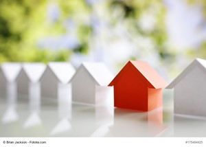 Are You Ready to Pursue Your Dream Home?