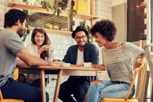 Tips to Make Your New Community Feel Like Home