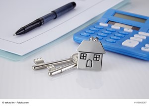 Should You Submit an Offer to Purchase a Home?