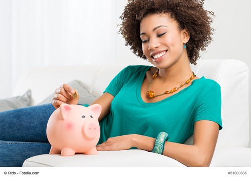 Quick Money Saving Techniques for a Mortgage Down Payment