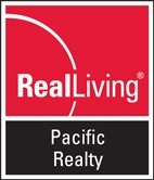 Real Living Pacific Realty