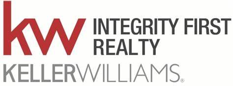 Keller Williams Integrity First