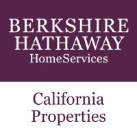 Berkshire Hathaway HSCP
