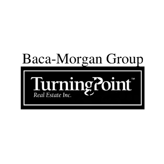 Turning Point Real Estate Inc.