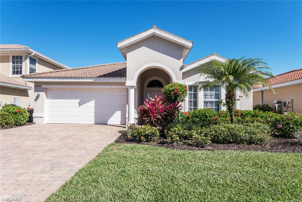 Naples Florida Equestrian Homes For Sale