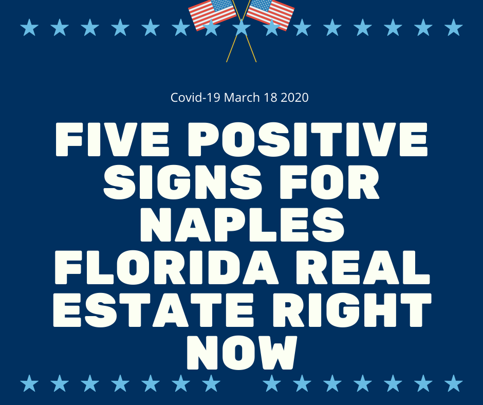 5 Positive Signs For Real Estate Boom!! During Covid-19