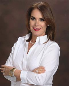 Margarita Avila P.A.