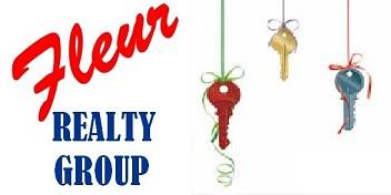 Fleur Realty Group, Inc.
