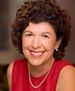 Susan Coleman