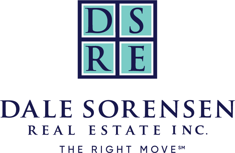 Dale Sorensen Real Estate Inc