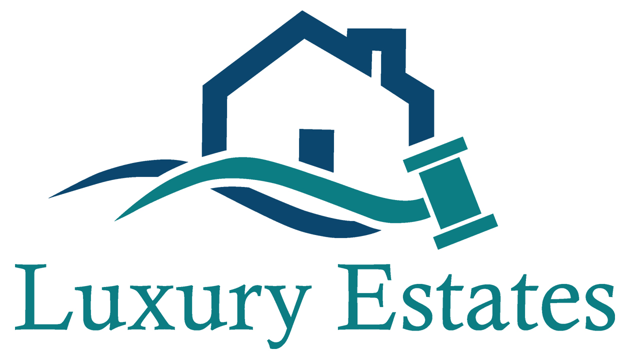 Luxury Estates Realty Group Llc
