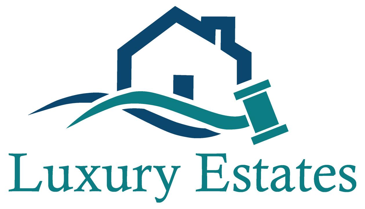 Luxury Estates Realty Group Llc