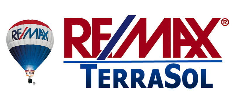 RE/MAX TerraSol