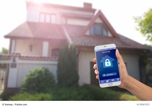Keep Your Home More Secure With These Tactics