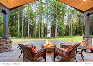 Outdoor Improvements That Add Value To Your Home