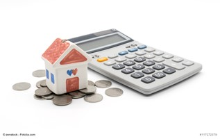 Should You Overspend to Acquire Your Dream House?