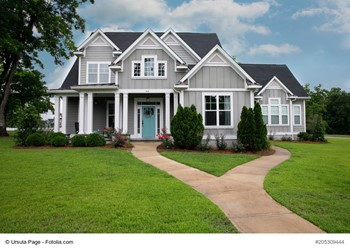 What You Need To Know When Buying A New Construction Home