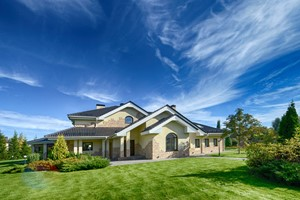 3 Tips for Selling Your Home in Summer
