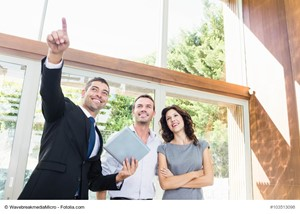 Strategies For Selling Your Home Quickly