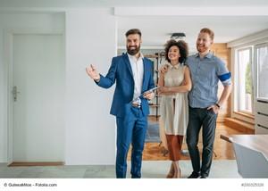 Expedite the Homebuying Journey