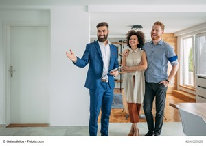 Expedite the Homebuying Journey