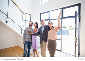 Home Showings: Here's What Buyers Need to Know