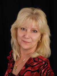 Judith Rossi
