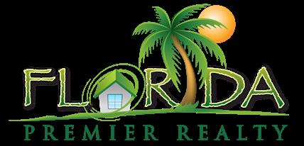 Florida Premier Realty of the Palm Beaches LLC