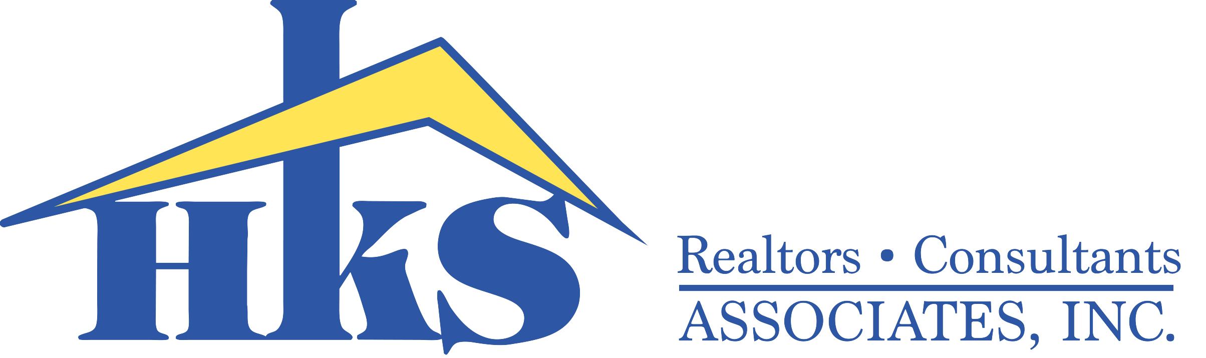 HKS Associates, Inc.